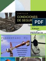 CARTILLA CONDICIONES DE SEGURIDAD.pptx