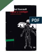 308903087-Vigilar-y-Castigar-Foucault.pdf