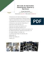 Documento de Apoyo Mercado de Futuros