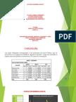 Unidad 3 Etapa 4 Estudios Epidemiológicos