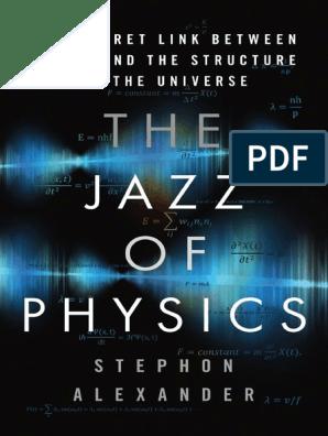 0465034993 pdf | Particle Physics | Physics & Mathematics