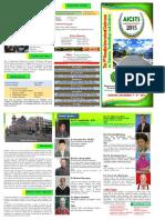 Brosur_AICSTS.pdf