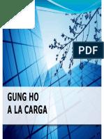gung_ho_a_la_carga