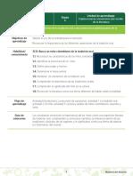 MG_L_G06_U04_L02 actividades de literatura tradicon oral 6.pdf