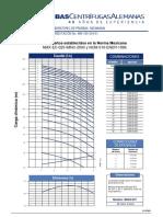 br06-007_curvas.pdf