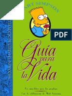 Bart_Simpson_-_Guia_para_la_vida.pdf