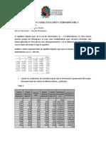 SECCIÓN CASERA I EXAMEN III TERMODINAMICA.docx