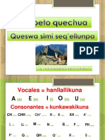 abecedario-140214094137-phpapp02