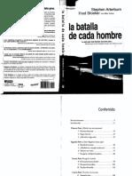 La_Batalla_De_Cada_Hombre.pdf
