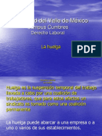 La huelga (1).ppt