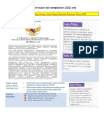 7PPKn3-Pembukaan UUD 1945.docx