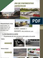 diapos de caminos 2.pptx