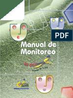 manualdemonitoreo.24.7.06.pdf