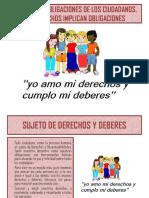 derechosyobligaciones-131101190119-phpapp01