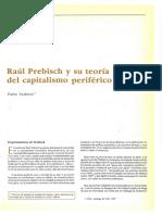 Prebisch.pdf