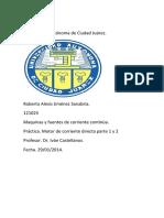 practica 1 de maquinas y fuentes. bien 2.pdf