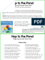 Beginning-Sounds-Games-Print-and-Play.pdf