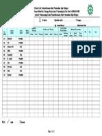 CheckList Pemeriksaan Alat Pemadam API Ringan1 2