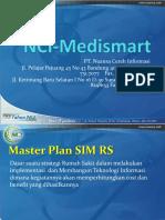 docuri.com_sim-rs-it-master-plan.pdf