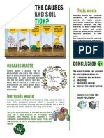 The Soil Pollution-2