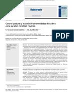 control postural 1 PC.pdf