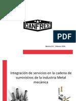 Presentación Danfree Kaller.pptx