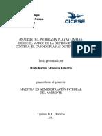 TESIS Mendoza Renteria Hilda Karina