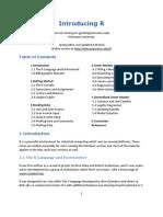 introducingR.pdf