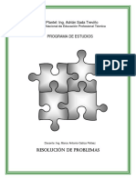 BUENO MANUAL_RESOLUCION_DE_PROBLEMAS GATICA.pdf