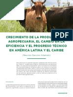 asset-v1_IDBx+IDB13x+2T2017+type@asset+block@AC65_Crecimiento_de_la_actividad_agropecuaria