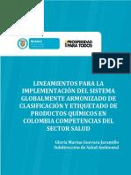 lineamientos-implementacion-sga.pdf