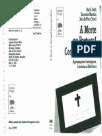 070_Os_cultos_da_morte.pdf