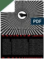 Angela Davis - Mulher, Raça e Classe.compressed.pdf