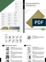 Bricofichaisolar_paredes_pavimentos.pdf