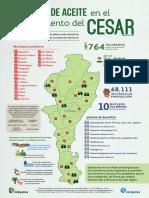 Infografía CESAR.pdf
