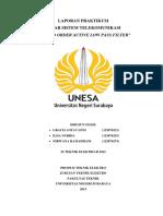 LAPORAN_PRAKTIKUM_SECOND_ORDER_ACTIVE_LO.pdf