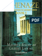 Athenaze-An-Introduction-to-Ancient-Greek-Book-I.pdf