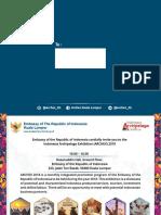 Invitation Revisi r2