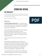 Este Es El Futuro Del Retail en México _ Expansión