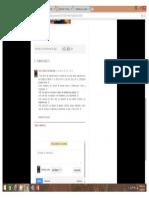 ADA1_eval.jpg