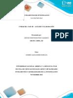 333100951-Analisis-y-Elaboracion-fundamentos-y-Generalidades.docx