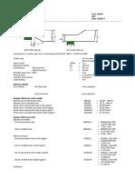 45b-Floor Joits Type 01.Png