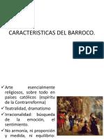 CARACTERISTICAS DEL BARROCO.pptx