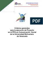 ORIENTACIONES GENERALES DE PROYECTO-1,2,3,4 COMUNICACION SOCIAL.doc