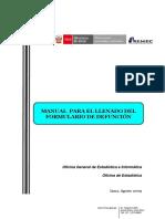 modelo de certficado de defuncion.pdf