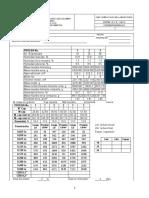 Formato-Ensayo-CBR-Imprimir.xlsx