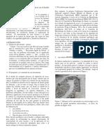 La-influencia-de-los-factores-geológicos-en-el-diseño-de-la-cantera.docx