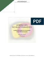 astrologia dos relacionamentos.pdf