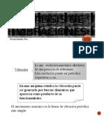 Análisis de vibraciones.pptx