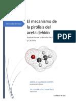 PIRÓLISIS DEL ACETALDEHÍDO.docx